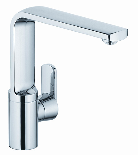sink faucets showrooms santec supply faucet widespread bathroom apr htm oasis snt